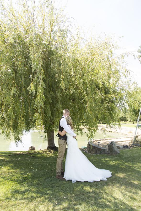 Reese_Farms_Esacalon_Wedding_017