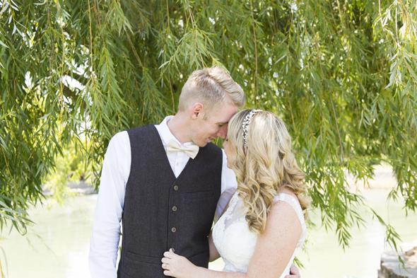 Reese_Farms_Esacalon_Wedding_018