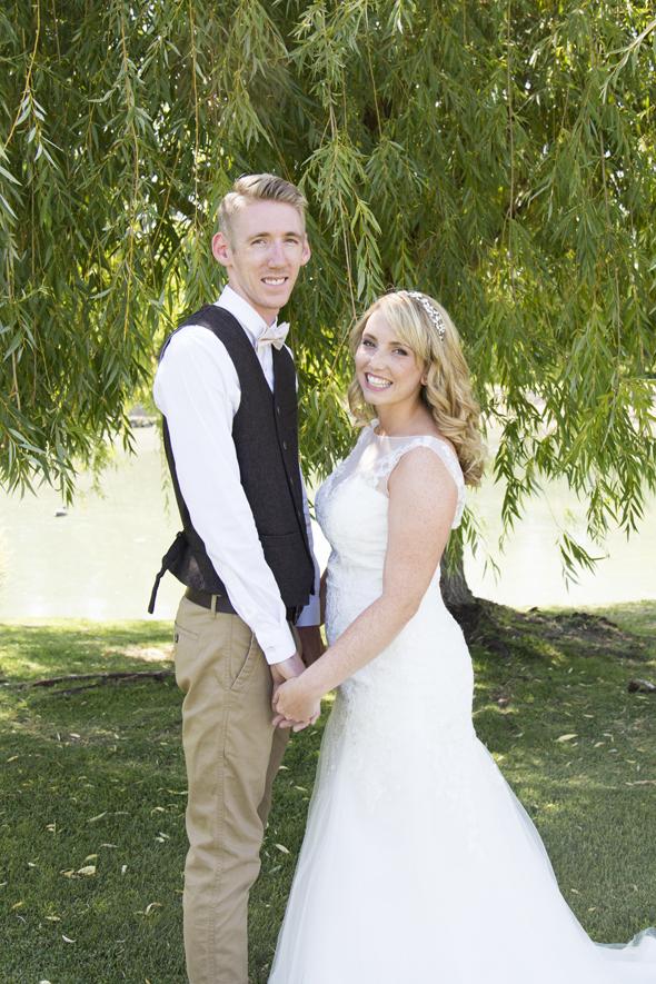 Reese_Farms_Esacalon_Wedding_019