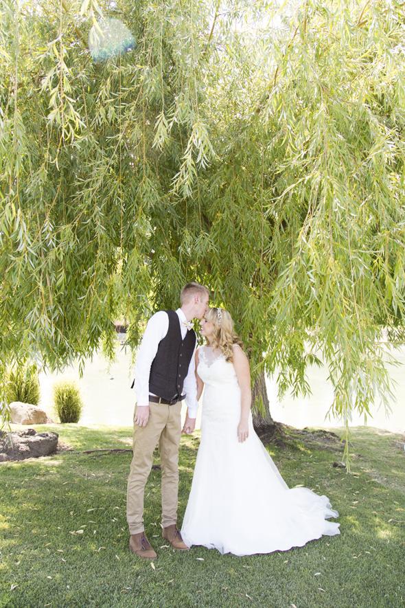 Reese_Farms_Esacalon_Wedding_020