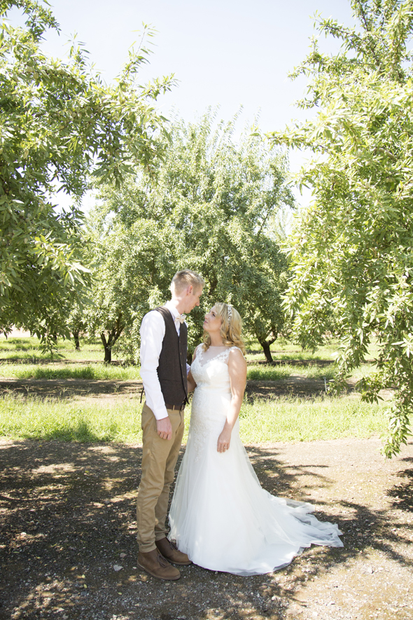 Reese_Farms_Esacalon_Wedding_021
