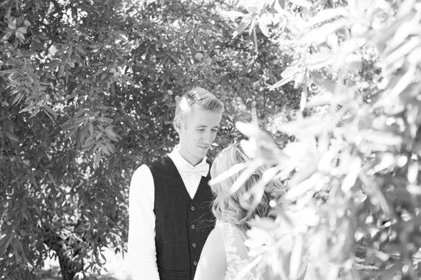 Reese_Farms_Esacalon_Wedding_022