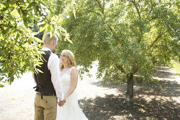 Reese_Farms_Esacalon_Wedding_023