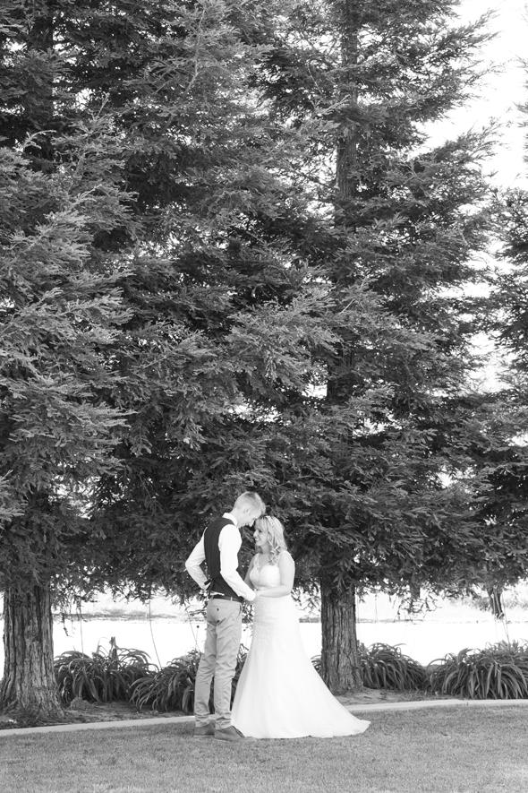 Reese_Farms_Esacalon_Wedding_024