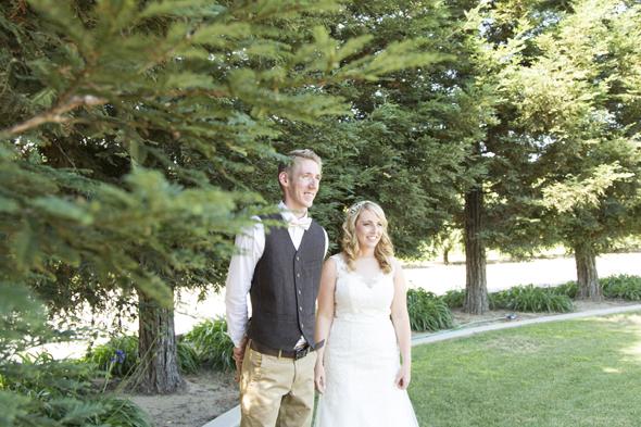Reese_Farms_Esacalon_Wedding_025