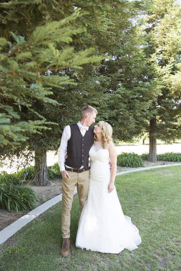Reese_Farms_Esacalon_Wedding_026