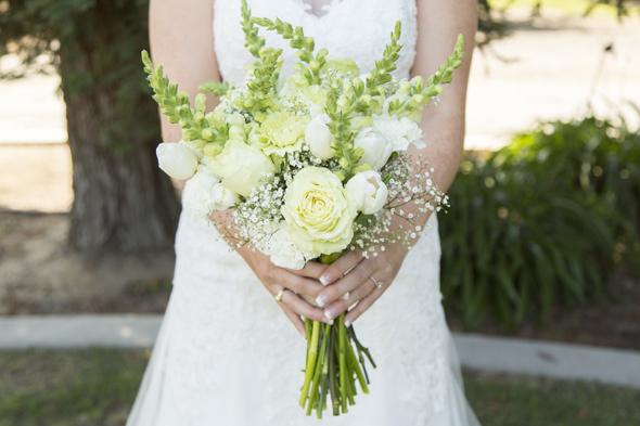 Reese_Farms_Esacalon_Wedding_028