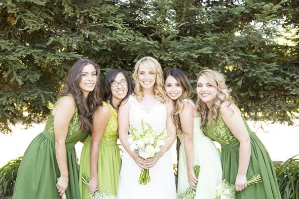 Reese_Farms_Esacalon_Wedding_029