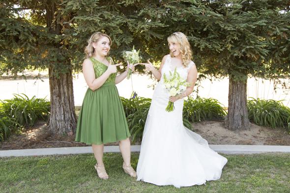 Reese_Farms_Esacalon_Wedding_030