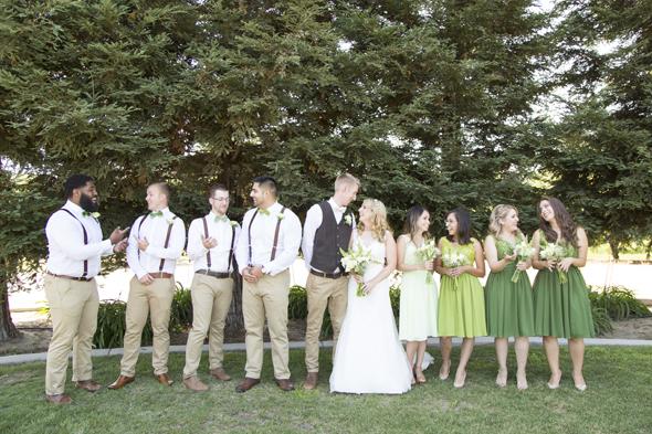 Reese_Farms_Esacalon_Wedding_031