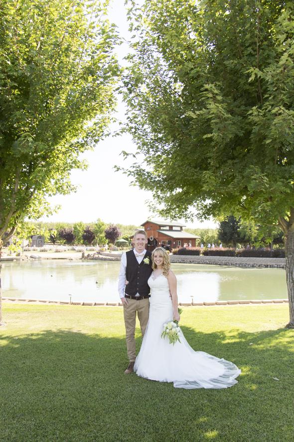 Reese_Farms_Esacalon_Wedding_033