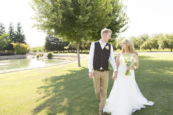 Reese_Farms_Esacalon_Wedding_034