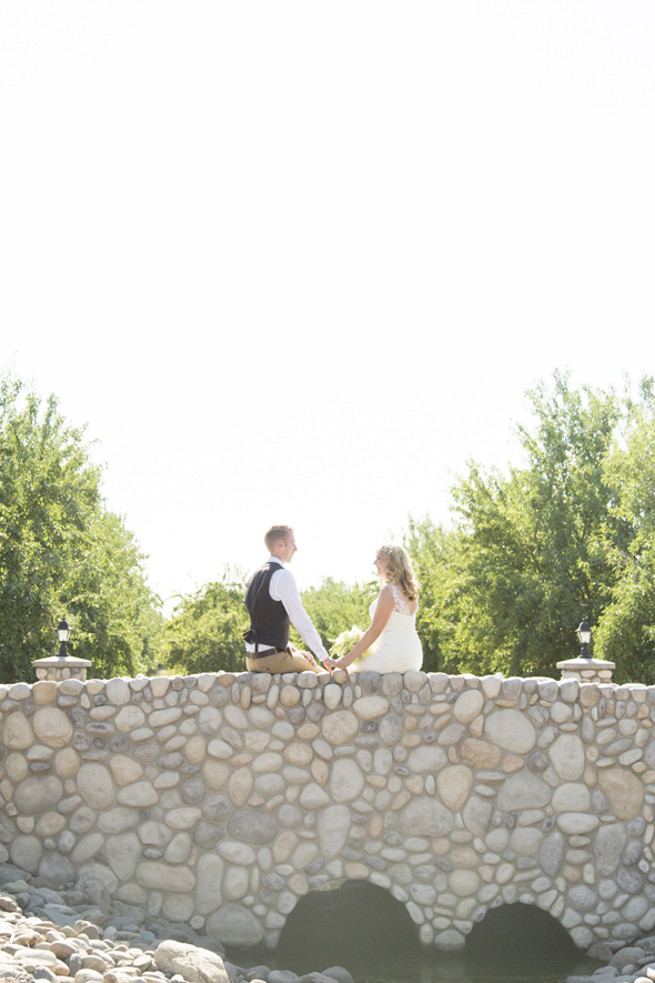Reese_Farms_Esacalon_Wedding_035