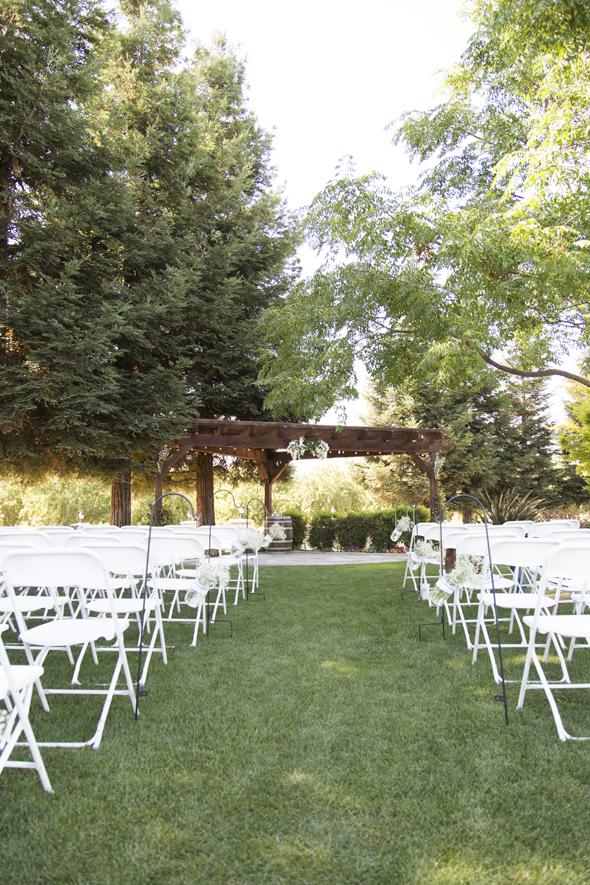 Reese_Farms_Esacalon_Wedding_037