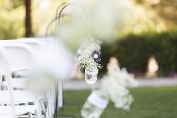 Reese_Farms_Esacalon_Wedding_038
