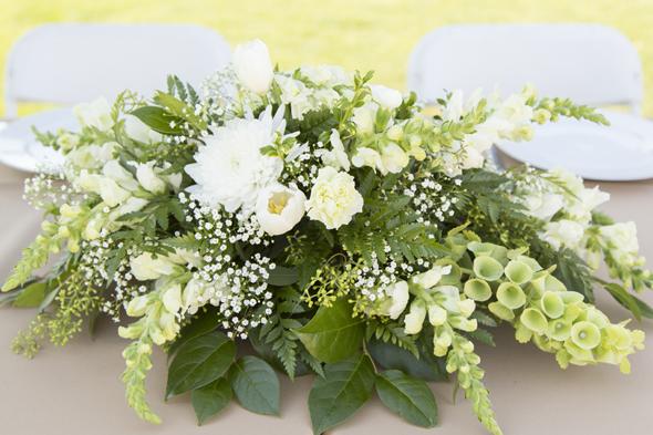 Reese_Farms_Esacalon_Wedding_042