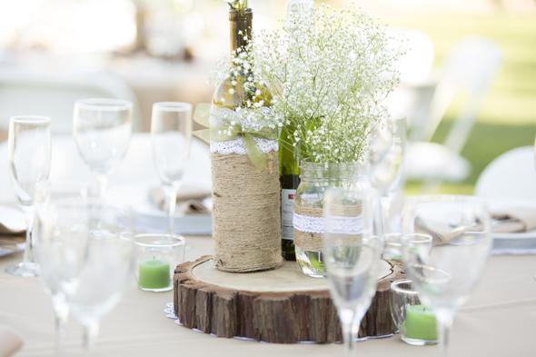 Reese_Farms_Esacalon_Wedding_043