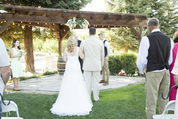 Reese_Farms_Esacalon_Wedding_047