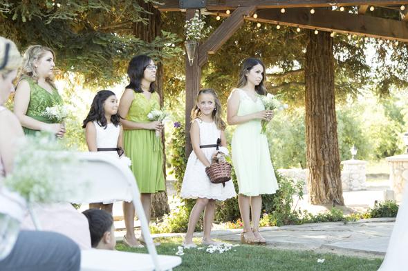 Reese_Farms_Esacalon_Wedding_048