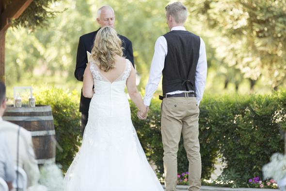 Reese_Farms_Esacalon_Wedding_049