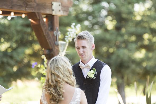 Reese_Farms_Esacalon_Wedding_051