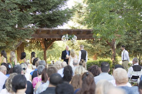Reese_Farms_Esacalon_Wedding_052