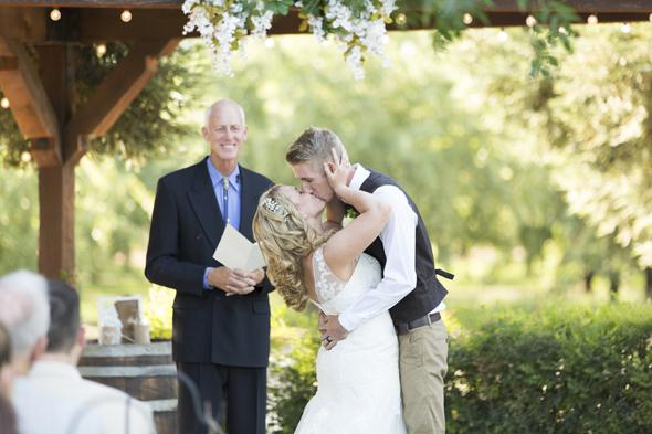 Reese_Farms_Esacalon_Wedding_053