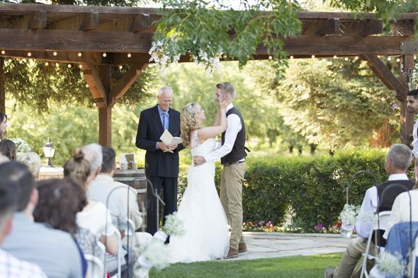 Reese_Farms_Esacalon_Wedding_054