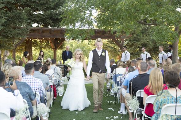 Reese_Farms_Esacalon_Wedding_055