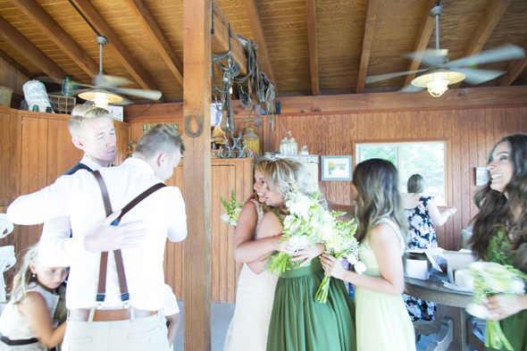 Reese_Farms_Esacalon_Wedding_056