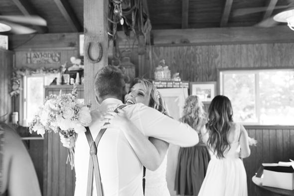 Reese_Farms_Esacalon_Wedding_057