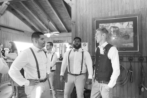Reese_Farms_Esacalon_Wedding_058