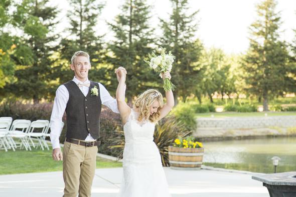 Reese_Farms_Esacalon_Wedding_059