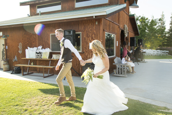 Reese_Farms_Esacalon_Wedding_060