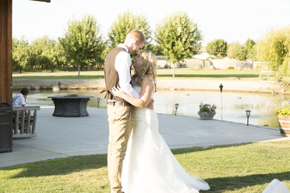 Reese_Farms_Esacalon_Wedding_061