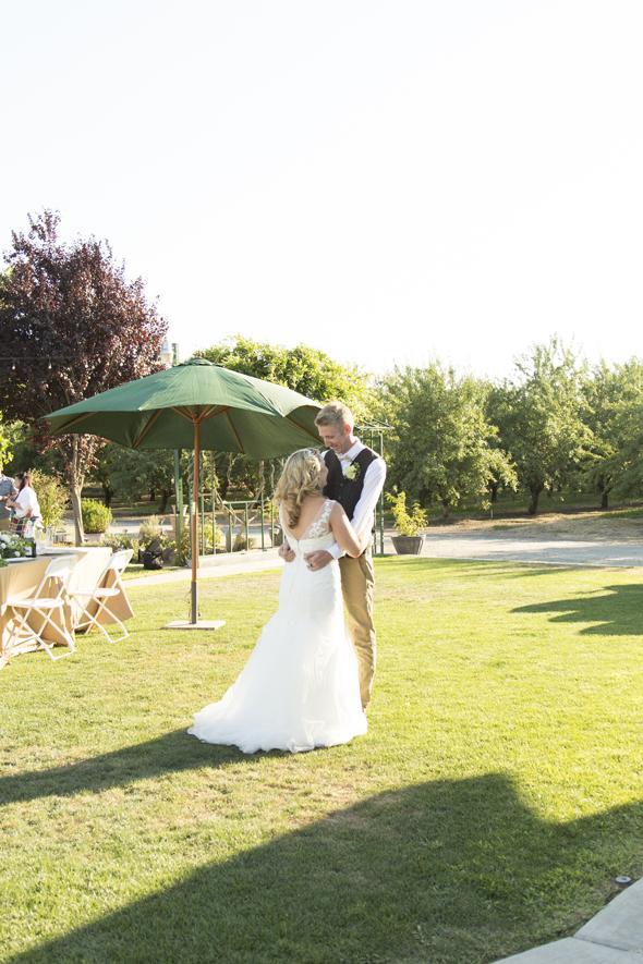Reese_Farms_Esacalon_Wedding_063