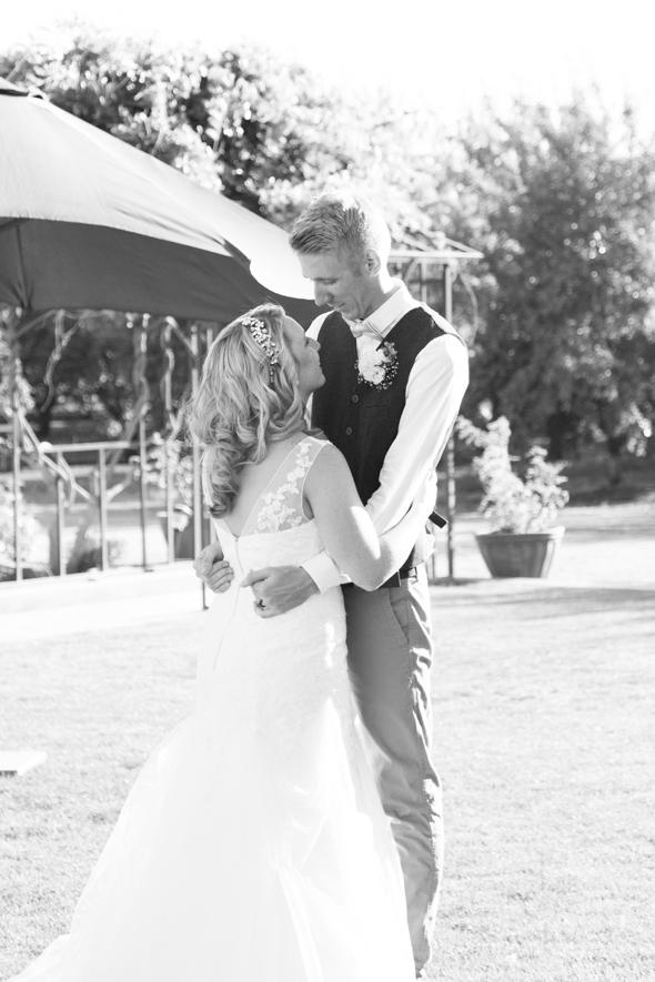 Reese_Farms_Esacalon_Wedding_064