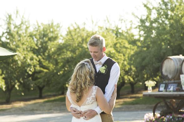 Reese_Farms_Esacalon_Wedding_066
