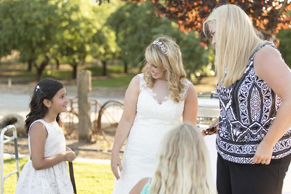 Reese_Farms_Esacalon_Wedding_068
