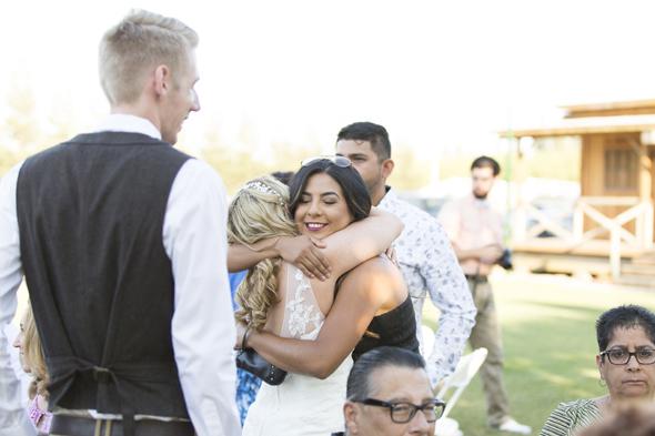 Reese_Farms_Esacalon_Wedding_070