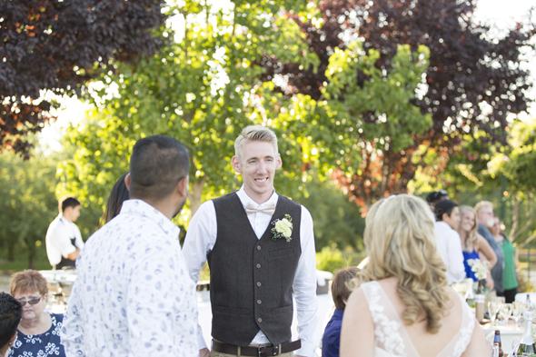 Reese_Farms_Esacalon_Wedding_071