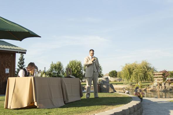 Reese_Farms_Esacalon_Wedding_072
