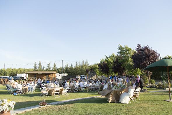Reese_Farms_Esacalon_Wedding_073