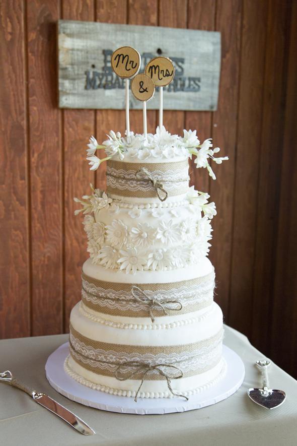Reese_Farms_Esacalon_Wedding_074