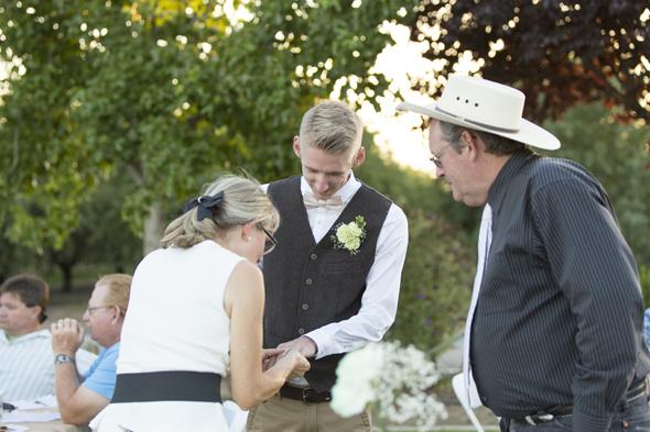Reese_Farms_Esacalon_Wedding_076