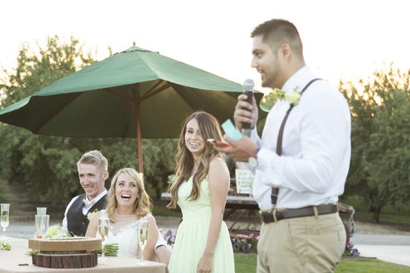 Reese_Farms_Esacalon_Wedding_078