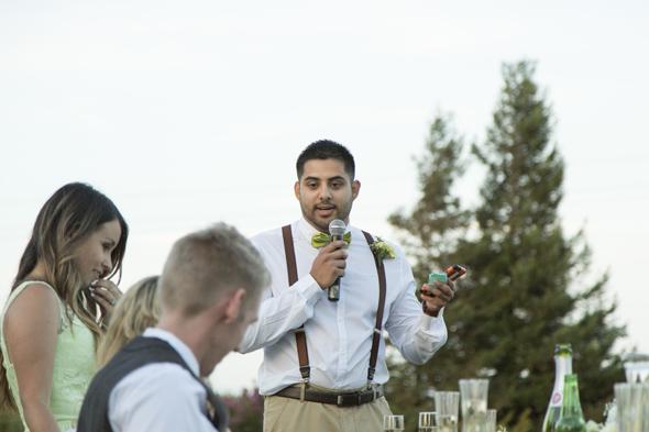 Reese_Farms_Esacalon_Wedding_079