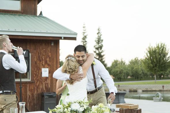 Reese_Farms_Esacalon_Wedding_080