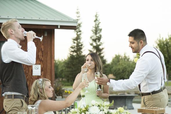 Reese_Farms_Esacalon_Wedding_083