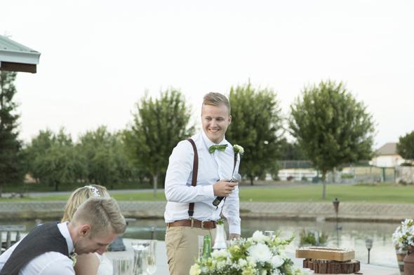 Reese_Farms_Esacalon_Wedding_084